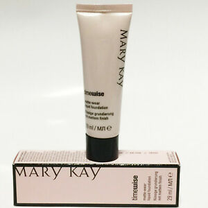 Mary-Kay-Time-Wise-Matte-Wear-Liquid-Foundation-29-ml