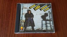 CATHERINE LARA - FLAMENROCK / ESPIONNE... - CD