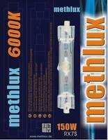 HIT HQI Brenner 150W 6.000K Aquarium Metal Halide