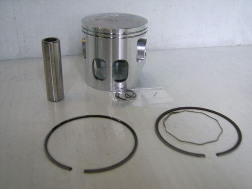 RINGS 67.00mm 1.00mm  DT 175 NEW YAMAHA DT175 A//B//C//E//MX COMPLETE PISTON KIT