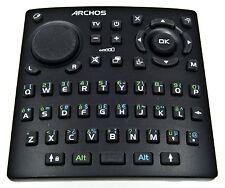 ARCHOS Remote Control for DVR Station Gen 5 - 405, 605, 705