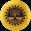 Indexbild 1 - NG Eurodisc 175g 4.0 TREE OF LIFE  Ultimate Frisbee Wurfscheibe BIO-Kunststoff