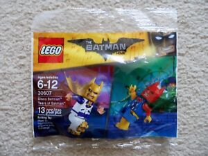 LEGO-The-LEGO-Batman-Movie-Disco-Batman-Tears-Of-Batman-30607
