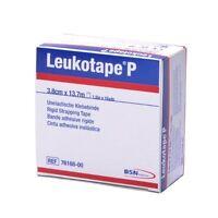 Leukotape P Sportstape 1.5 X 15 Yards - 76168-00 Bsn Medical, on sale