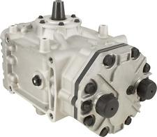 Compressor D7nn19d623a Fits Ford New Holland 7410 7610 7610o 7700 7710 7910 8000