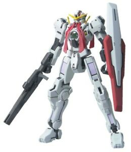 Bandai-Hobby-Gundam-00-15-gundam-Nadleeh-HG-1-144-Model-Kit-BAN153262