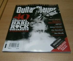 Guitar-Player-magazine-Feb-2021-Special-Issue-40-Greatest-Hard-Rock-Guitarists