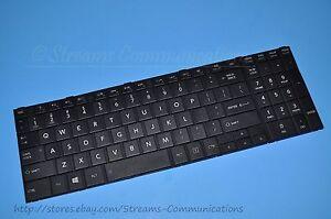 TOSHIBA-Satellite-C55-A-C55-A5104-US-EN-Laptop-Keyboard