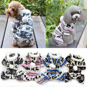 Soft-Fleece-Dog-Hoodie-Jumpsuit-Winter-Dog-Clothes-Small-Puppy-Coat-Pet-Outfits