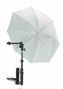 ALZO-Flip-Flash-Bracket-Umbrella-Kit-with-Horizontal-Bar