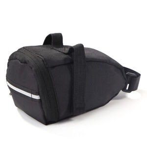 1L-Bicycle-Saddle-Bag-Rainproof-MTB-Tail-Road-Bike-Seatpost-Rear-Storage-Pouch