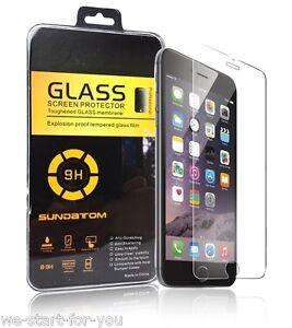 Vetro-Pellicola-Corazzata-per-Samsung-Galaxy-S5-S4-Nota-3-4-iPhone-4-4s-5-5s5s-6