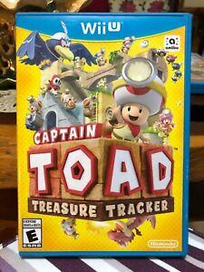 Nintendo-Wii-U-Game-Captain-Toad-Treasure-Tracker-Very-Low-Price