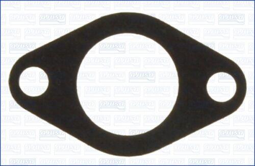 AJUSA Dichtung AGR-Ventil 01089900 für VW