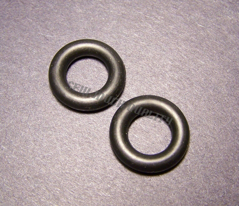 2pk BOBBIN WINDER TIRE O Ring Brother SE270D SE350 SE400 SQ9000 XL2120 XL2121