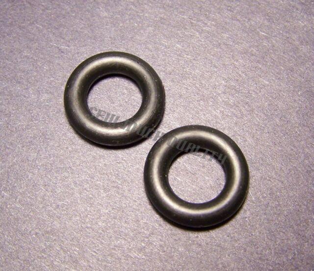 2pk O Ring Brother XL3500 XL3500T XL3510 XL3520 XL3800 BOBBIN WINDER TIRE