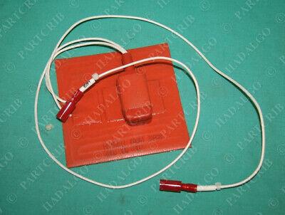 Kawai Electric HLP-200 Heating Element Wire 200V 1000W 9411 cartridge  NEW