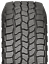 4-New-LT-295-70R17-Cooper-Discoverer-AT3-XLT-Tires-295-70-17-2957017-R17-E-RWL thumbnail 2