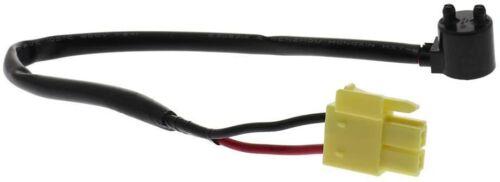 DA47-00243K Refrigerator Defrost Thermostat for Samsung DA47-00243B DA47-00243C