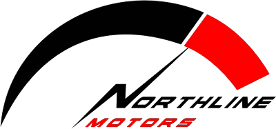 Northline Motors