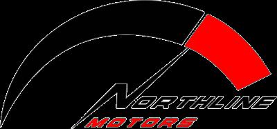 Northline Motors