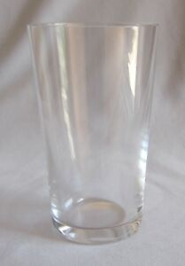 Water-Glass-Tumbler-11-Oz-Villeroy-amp-Boch-Meadow-Land-Pattern