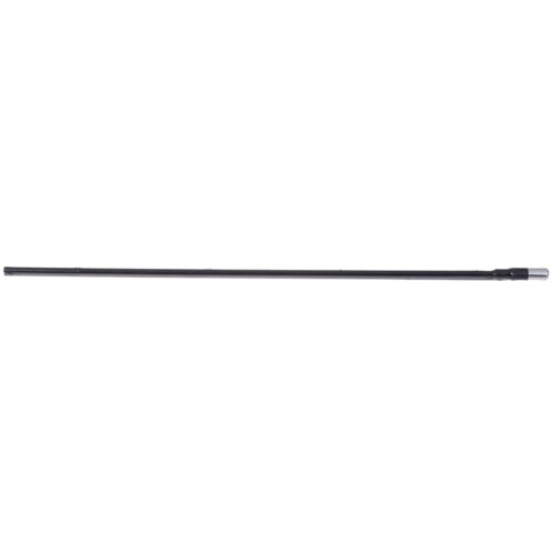 420mm Two-way type adjustment truss rod for guitar black