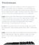 "thumbnail 6 - Acoustic Foam 12 Pack Super Studio Setup 6XL BURGUNDY + 6XL GREY Wedge  24x48x4"""