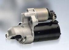 Motorino Avviamento Lombardini e ruggerini Starter 5840246 - 5840142
