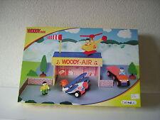 woody click