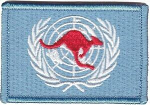 Army-United-Nations-Deployment-Patch-hook-backing