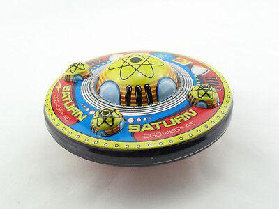 Blechspielzeug Ufo  3950460 Raumschiff
