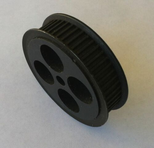 HTD TIMING BELT PULLEY 3 mm PITCH