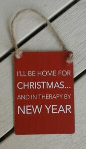 Mini-Metal-Red-Home-for-Xmas-Therapy-by-New-Year-Hanging-Decoration-6-5x9cm