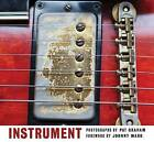Instrument by Pat Graham (Hardback, 2011)