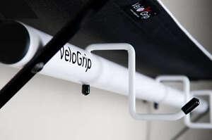 VeloGrip WheelStrap Storage Strap