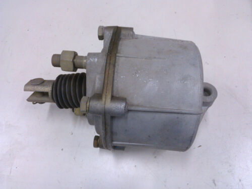 CILINDRO SOFFIETTO MOTRICE FIAT 619 684 683 1697N 300 ANT  12 BAR MADA 000141