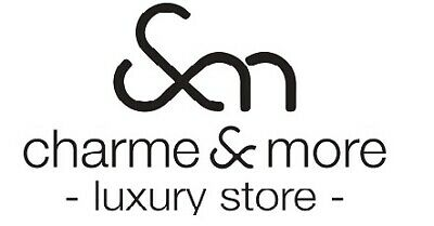 Charme And More Luxury Store Store