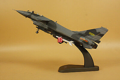 1/48 China Fighter plane J 10 Single seat | eBay