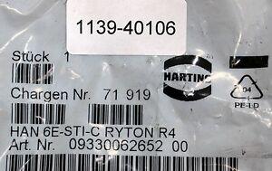 HARTING-HAN-6E-STI-C-RYTON-R4-09330062652-00-Kontakteinsatz-fuer-Industriesteckv