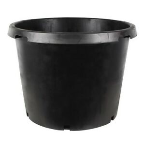 Image Is Loading Lot Of 5 Heavy Duty Large 25 Gallon