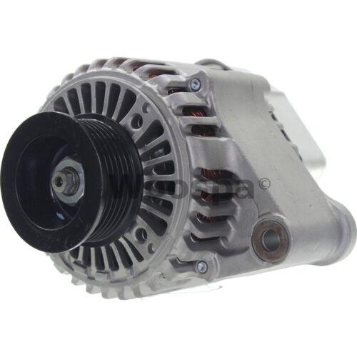2.0 ab Baujahr 1999  NEU Lichtmaschine 12V 105A HONDA S2000 AP