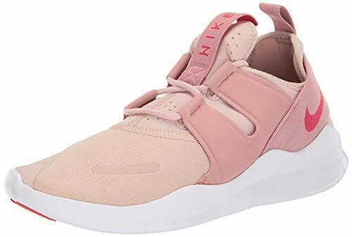 Nike Women's Free RN CMTR 2018 Pink