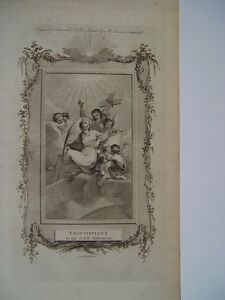 Frontispiece-To-The-New-Testament-Engraved-By-Ralph-Beilby-amp-bewick