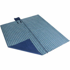 Wanderer 2.9X2.7M Washable Picnic Blanket