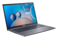 """ASUS VivoBook 15"""" FHD i3 8GB RAM 512GB SSD nOS grau"""