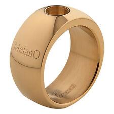 MelanO Magnetic Ring Größe 54 10 mm M 01R003 G  für Magnet Kopf glänzend