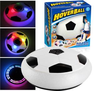 08e7078d8cd09 La foto se está cargando Hover-Pelota-De-Futbol-Futbol-de-energia-electrica-