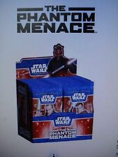 Star Wars TCG TPM Complete Set