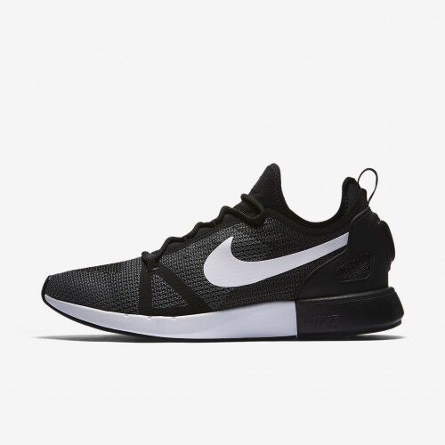 NIKE MEN DUAL RACER ATHLETIC/RUNNING SHOES Price reduction New shoes for men and women, limited time discount